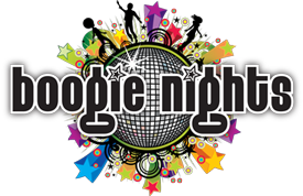 Boogie Nights DJ